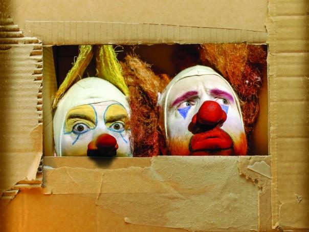 clownsinbox-e1435594791472-1024x769
