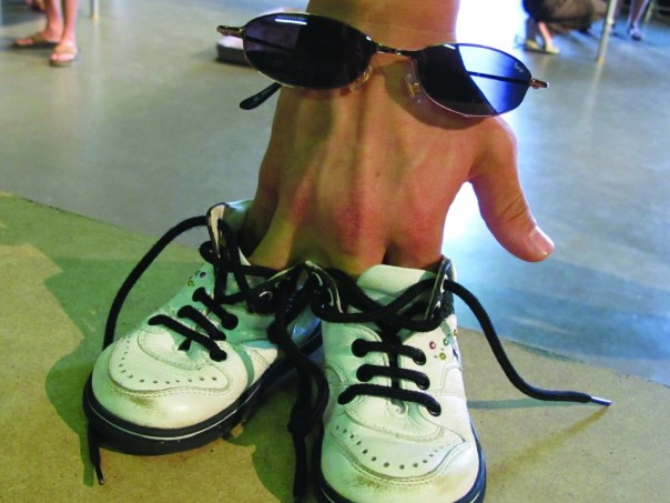 shoes_with_attitude-e1435571499861-1024x768