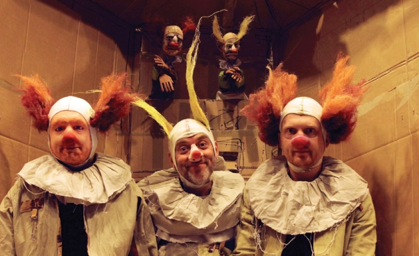 vb3-blog-august bank hol-Puppet Festival 2 - coulrophobia - image credit - PICKLED IMAGE