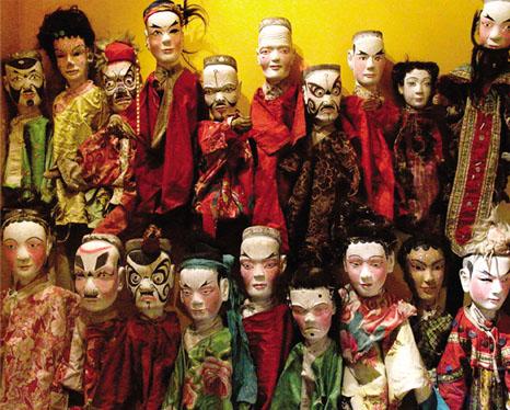 asian_puppet_theatre_museum
