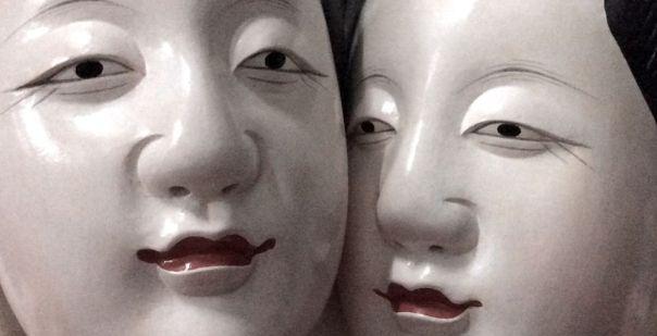 asian_puppet_theatre_museum04
