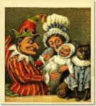 punch-and-judy-1880