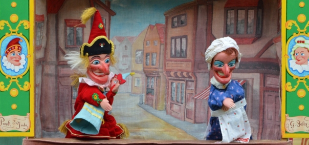 Punch_and_judy_header