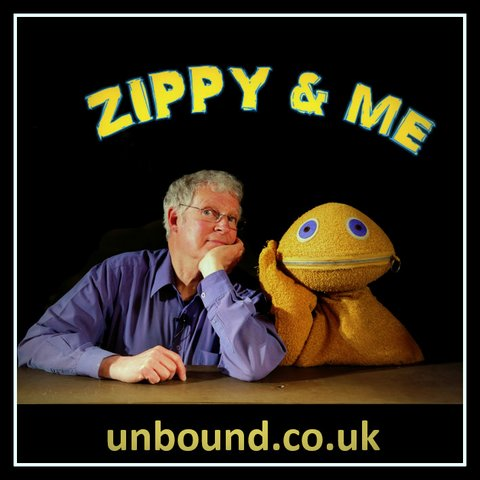 zippy-and-me-26th-april-2016