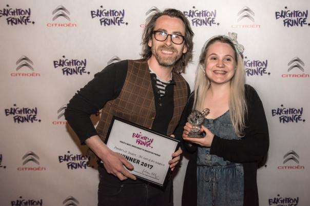 BF Awards 2017 - Elizabeth Isles (5) EDIT