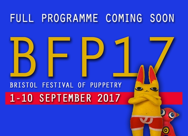 BFP17_holding_site_banner04