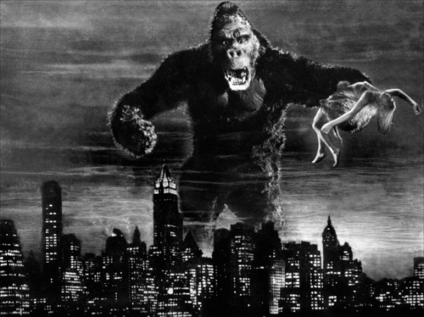 king-kong-03_large