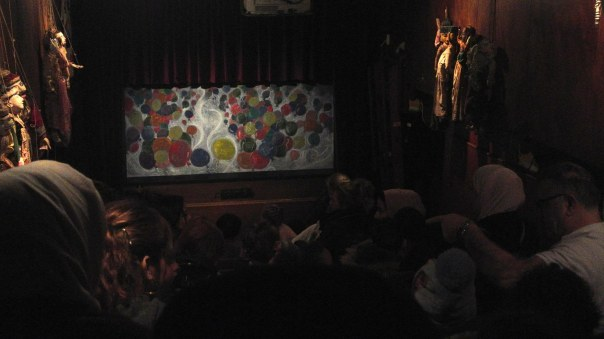 puppet_theatre_barge03