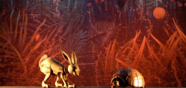 the_hare_and_the_tortoise_and_other_tales_from_Aesop