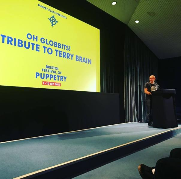 Terry_Brain_event_02