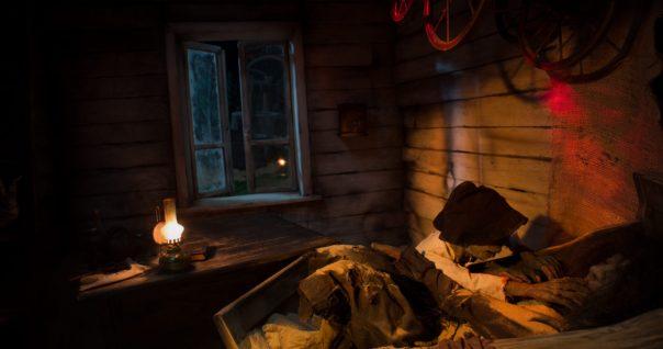 FILM_PROG_EE_ADULT_Ucieczka_dir_Jaroslaw_Konopka_03