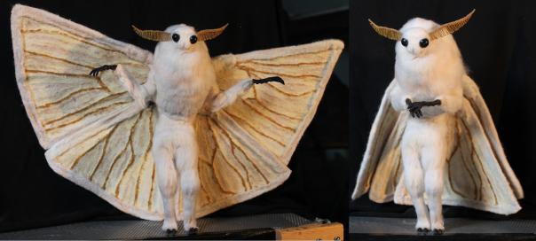 mothman-front