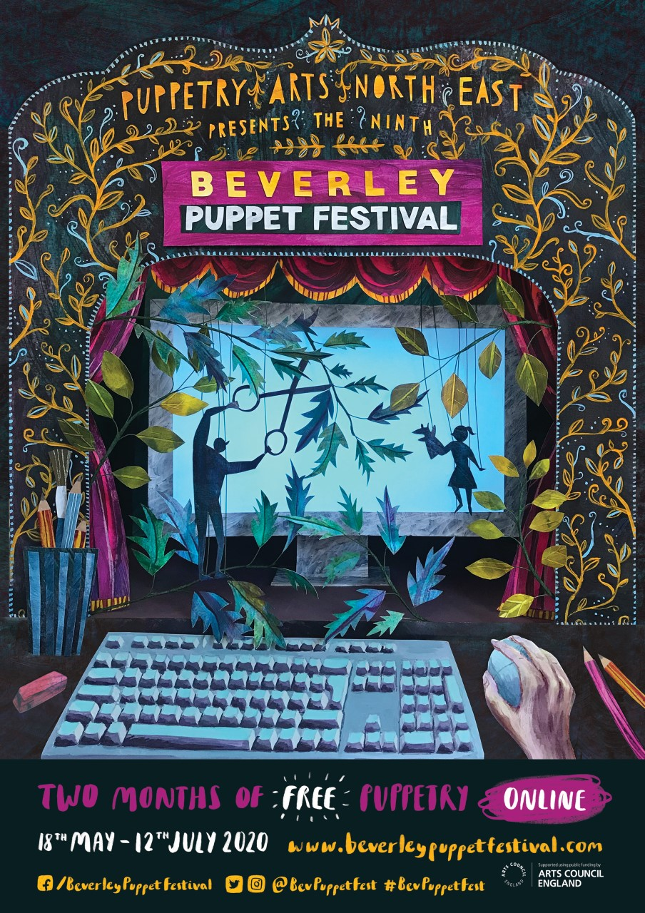 thumbnail_BPF 2020 cover